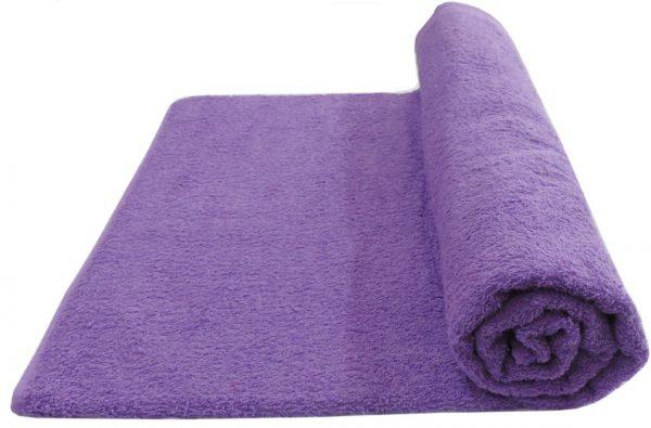 Khăn body spa
